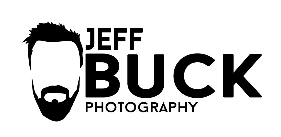 Jeff Buck Photography
