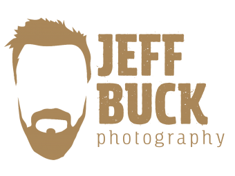Jeff Buck Photography